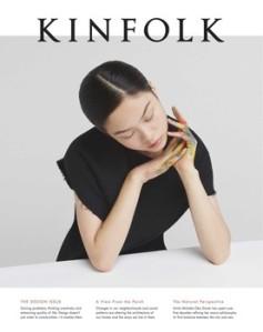 kinfolk-volume-18-9781941815199_lg